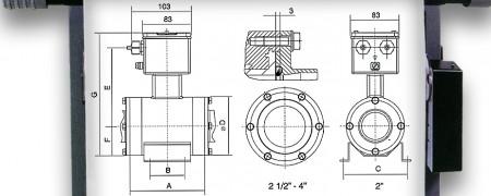 Plotterpapier für CAD-Anwendungen, Bild: © Igepa