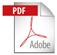 adobe_pdf-logo